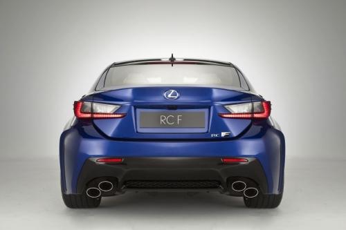 Lexus-RCF_02
