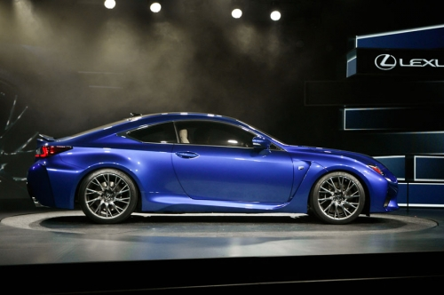 Lexus-RCF_03