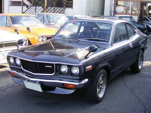 Mazda-Savanna-rx3-late_01