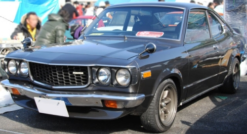 Mazda-Savanna-rx3-late_04