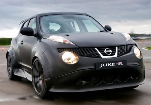 Nissan-Juke-R_01
