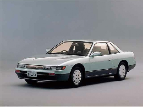 Nissan_13_silvia_02