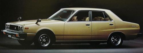 Nissan_Skyline_C210_2000_GT-EX
