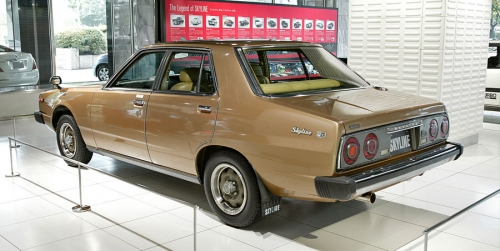 Nissan_Skyline_C211_2000_GT-EL_002