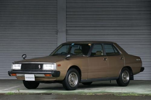 Nissan_Skyline_C211_2000_GT-EL_003