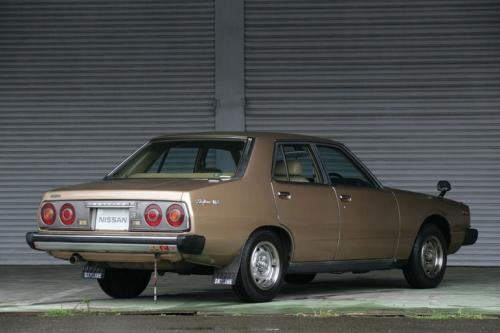 Nissan_Skyline_C211_2000_GT-EL_004