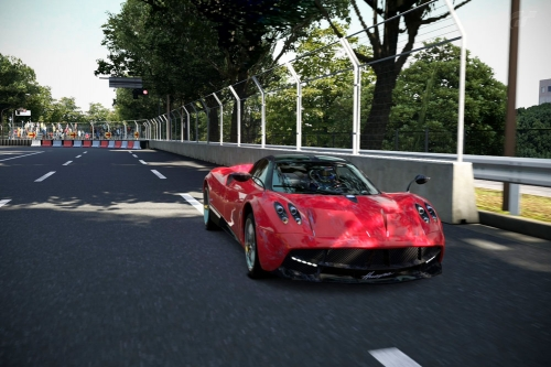Pagani-Huayra-superlap_06