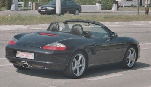 Porsche-Boxster_02