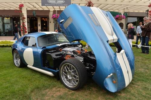 Renovo-Coupe-EV-Monterey_01