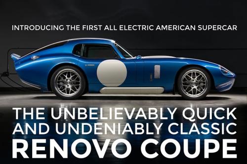 Renovo-Coupe-EV_01