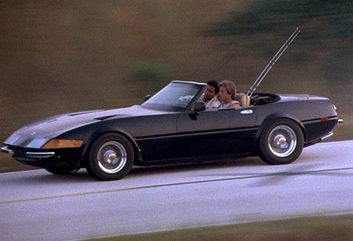 ferrari-daytona-spider-miamivice
