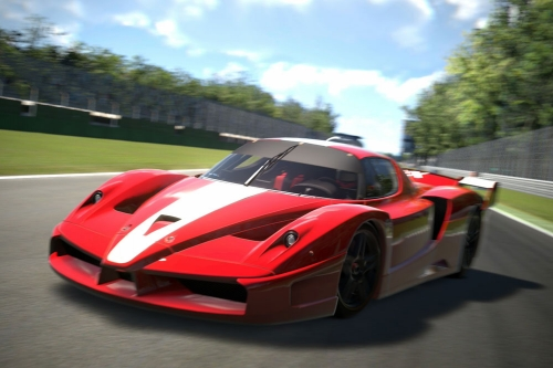 ferrari-fxx-superlap_01