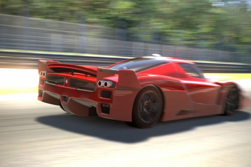 ferrari-fxx-superlap_03