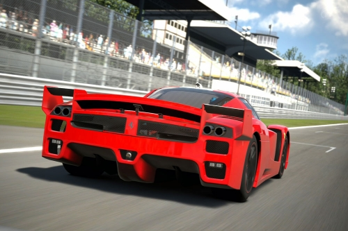 ferrari-fxx-superlap_04