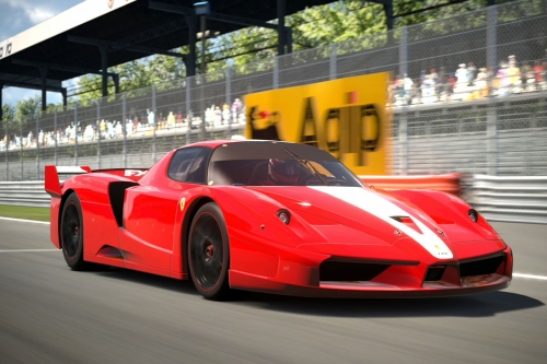 ferrari-fxx-superlap_05