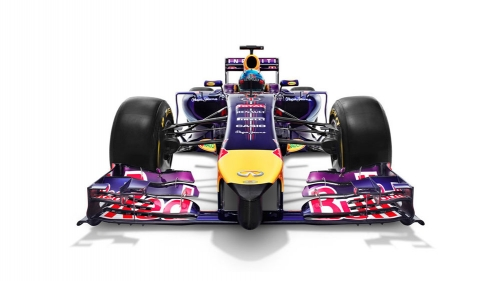 red-bull-racing-rb10-001