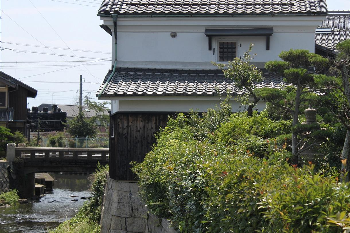 biwako2014summer01