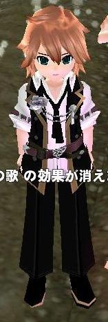 mabinogi_2014_02_20_0226.jpg