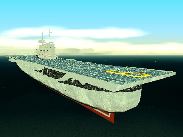 battle_ship.jpg