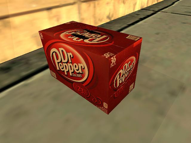 dr_pepper36_20140708110953bfc.jpg