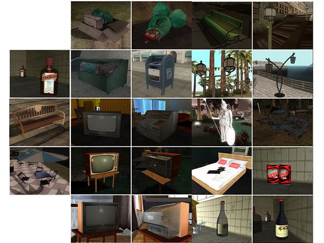 hd_objects_pack.jpg