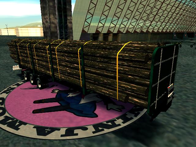 krone_timber_transport1.jpg
