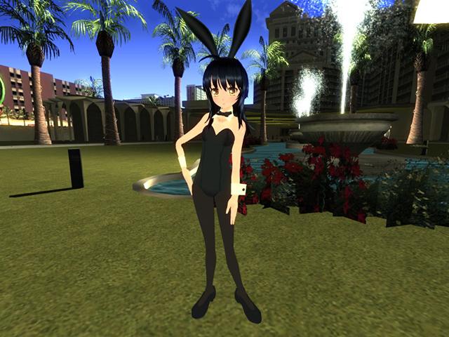 njxa_rabbit.jpg
