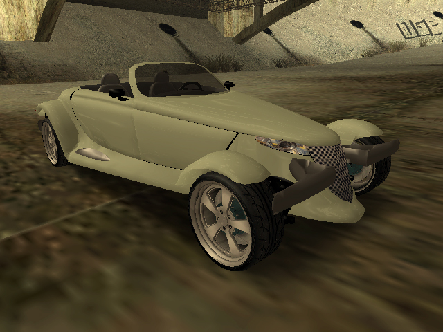 plymouth_prowler1.jpg