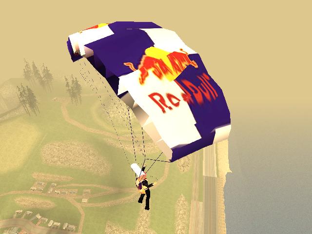 redbull_wingsuit.jpg