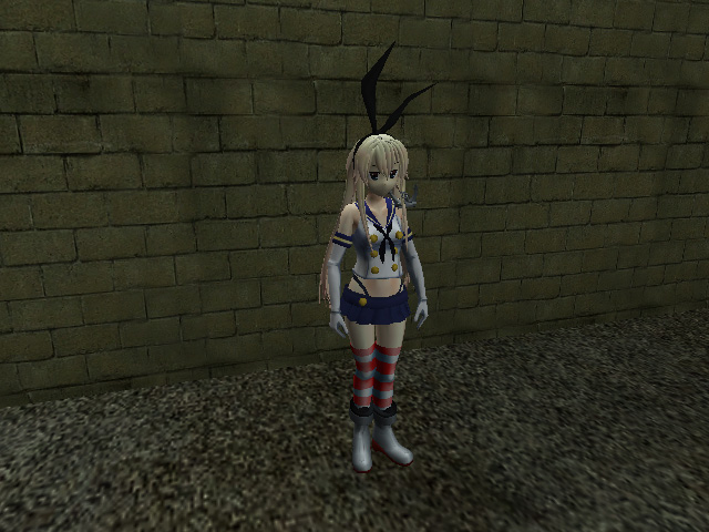 shimakaze_201403132235202fd.jpg