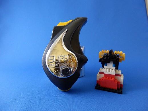 スーパーコバッチシューター20140628P6280078
