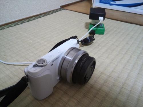 NCM_1430.jpg