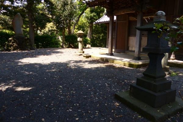 1405153神明塚古墳