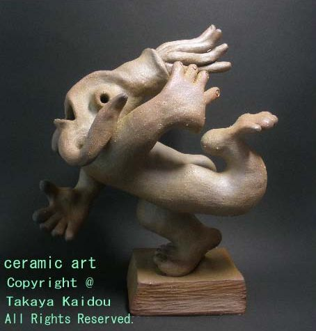 tougei-iso-tami-hasiru-01.jpg