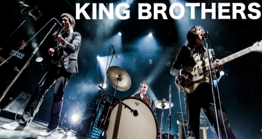 KingBrothers2014_main.jpg