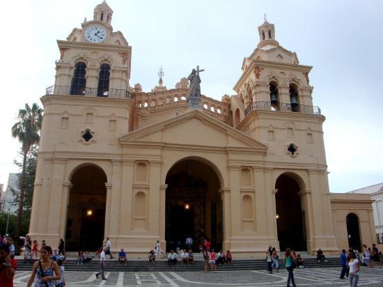 catedral-cordoba-argentina.jpg