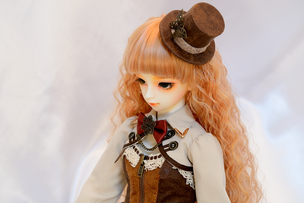 夏のお着替え(SD13アデレイ)_004