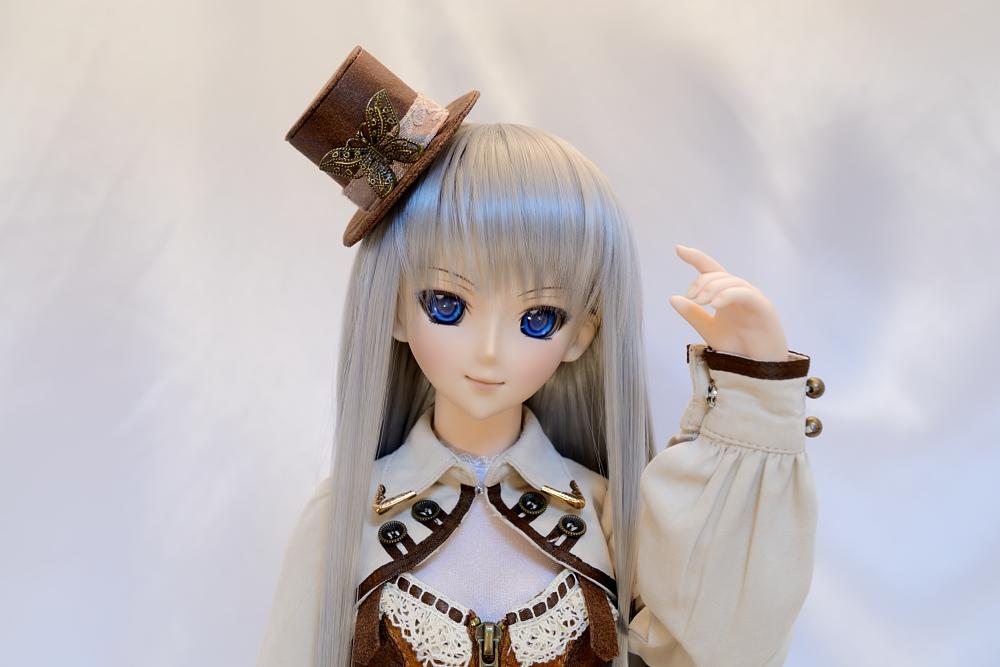 夏のお着替え(白ベアトリーチェ)_006