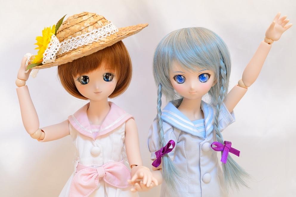 夏の妄想_001