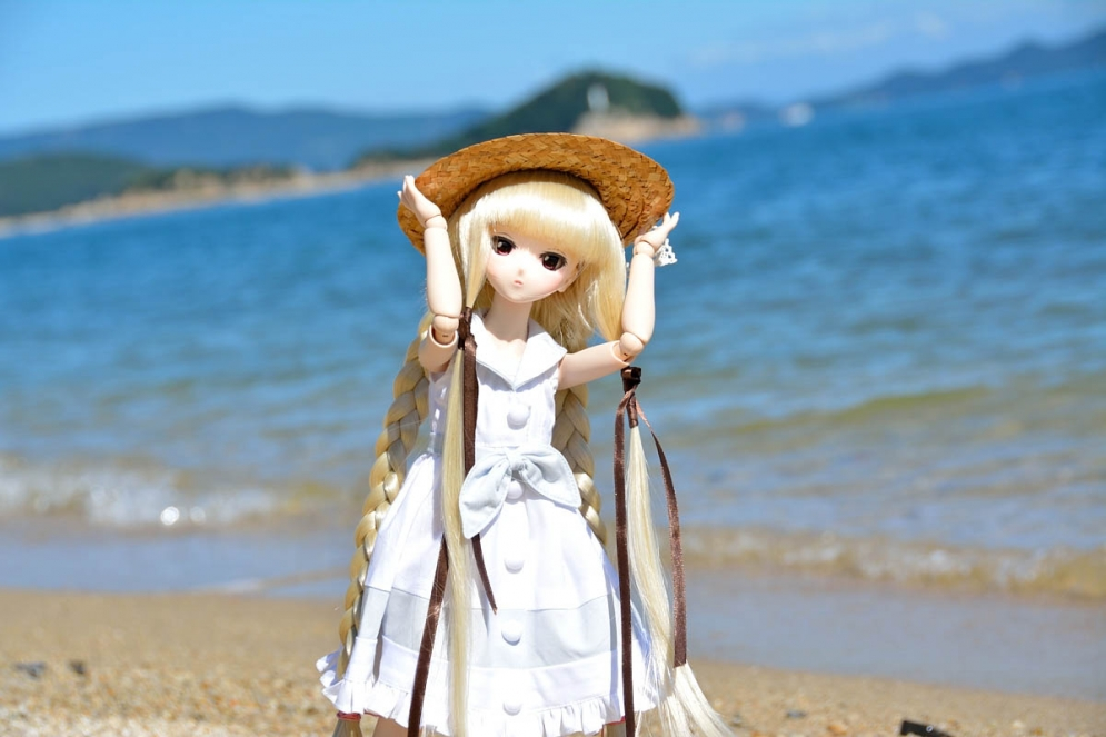 渚よりR_003