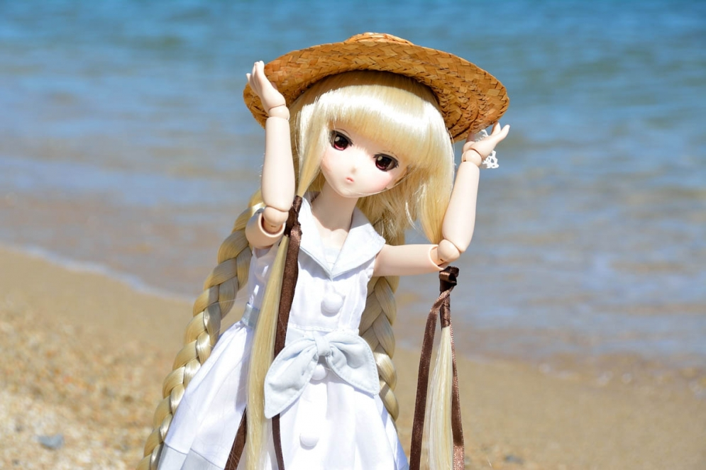 渚よりR_004