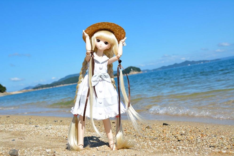 渚よりR_005