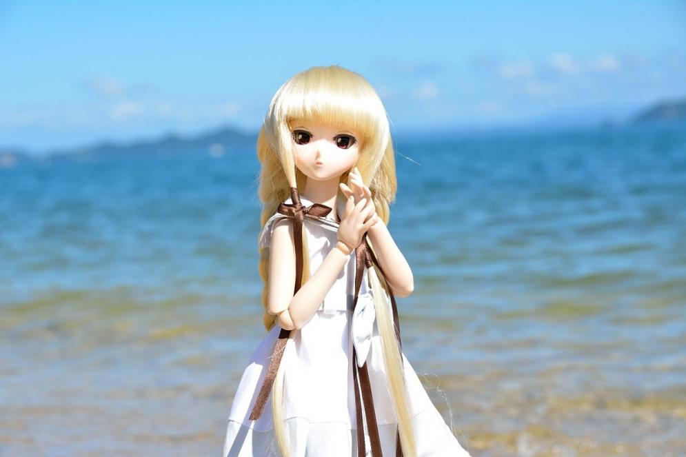 渚よりR_006