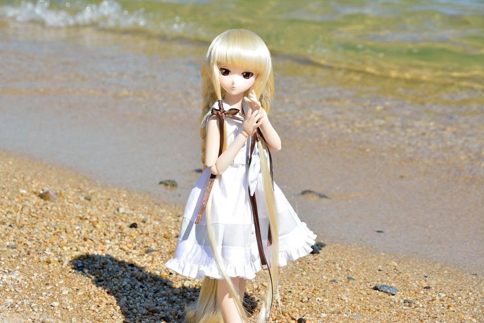 渚よりR_008
