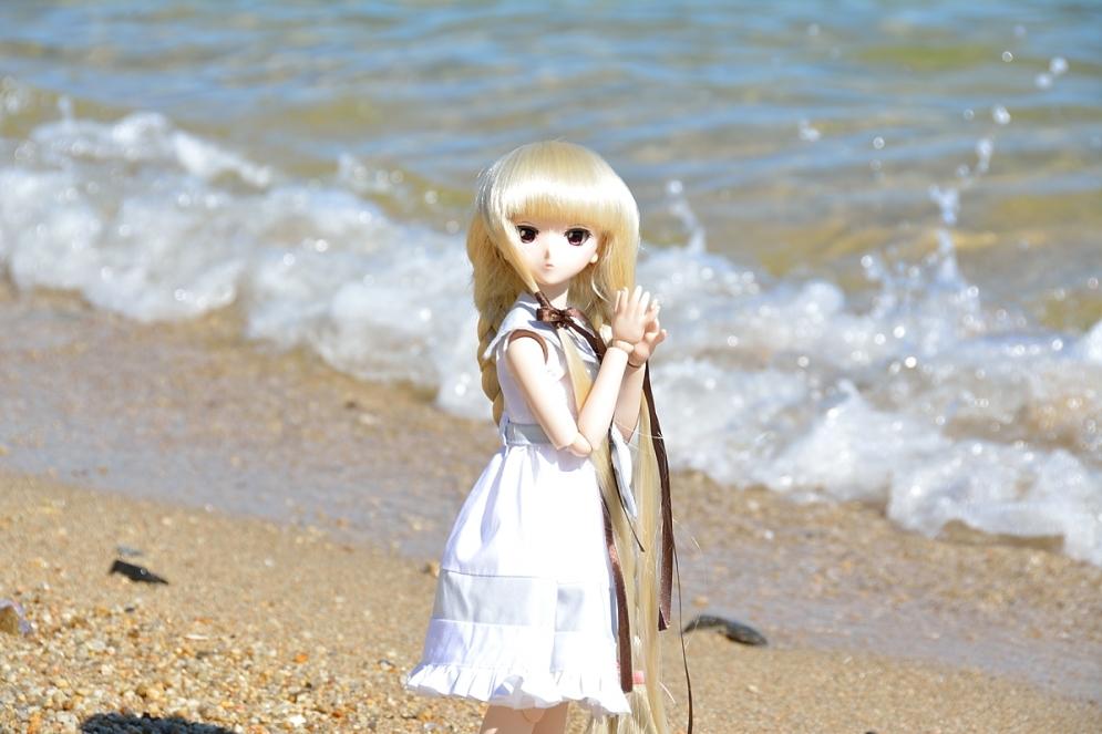 渚よりR_009