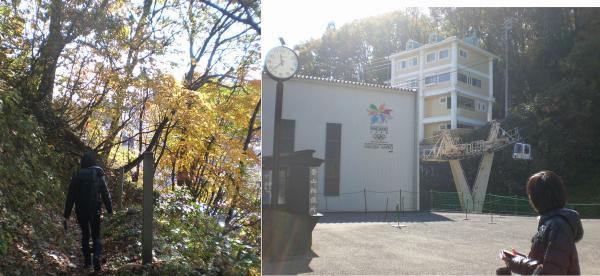 nagano02.jpg