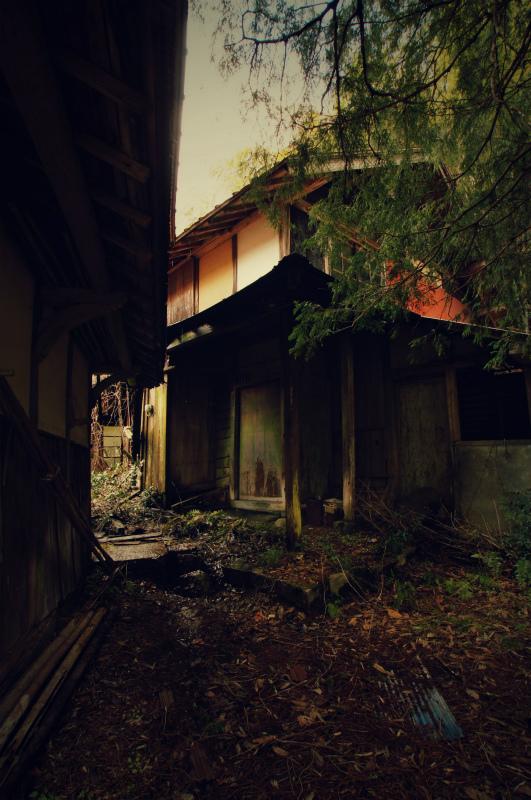 hyakumi02.jpg