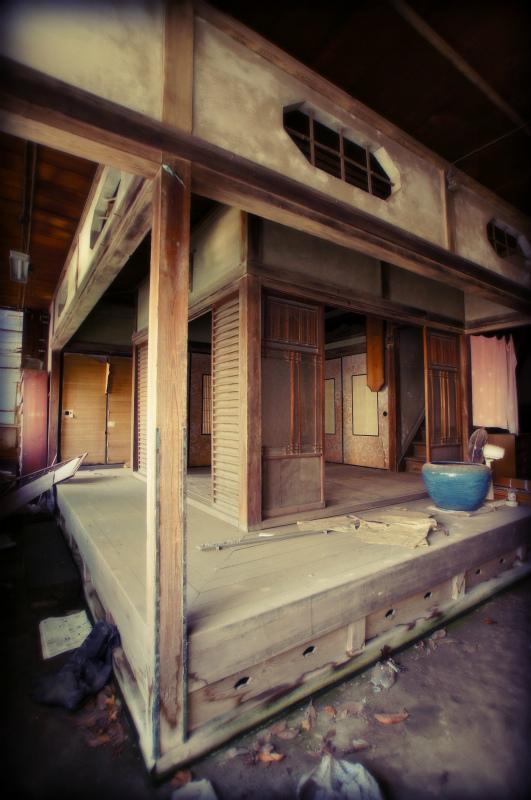 ryokan6.jpg