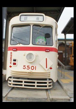 b4DSC01059.jpg