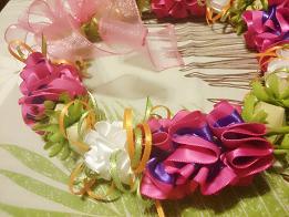 BeautyPlus_20140804001340_fast.jpg